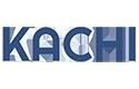 Máy khoan, vặn vít Kachi