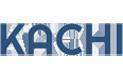 Cân sức khoẻ Kachi