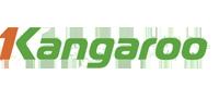 Máy xay sinh tố Kangaroo