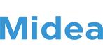 Máy xay sinh tố Midea