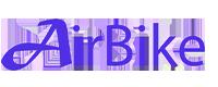 Ghế Massage AirBike
