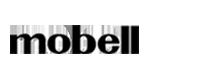 Mobell