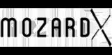Loa, Dàn âm thanh MozardX