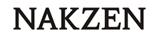 Đồng hồ thời trang Nakzen