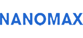 Loa Nanomax