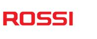 Máy nước nóng Rossi