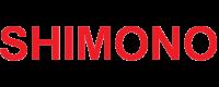 Máy hút bụi Shimono