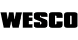 Máy khoan, vặn vít Wesco