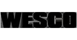 Máy cắt Wesco