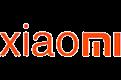 Máy hút bụi Xiaomi