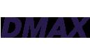 Quạt điều hoà Dmax