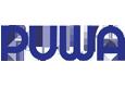 Quạt điều hoà Puwa