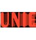 Lò nướng Unie