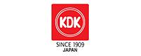 Trung tâm Bảo hành KDK