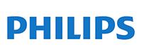 Trung tâm Bảo hành Philips