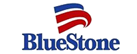 Trung tâm Bảo hành Bluestone