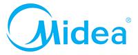Trung tâm Bảo hành Midea