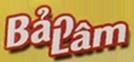 Bảo Lâm