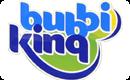 Bubbiking