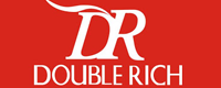 Double Rich