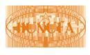 Hunufa