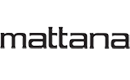 Mattana