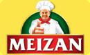 Meizan