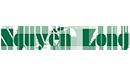 Nguyễn Long