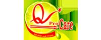 Q ProCare