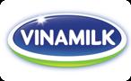 Sữa dinh dưỡng Vinamilk hương Dâu bịch 220ml