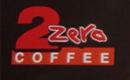 2 Zero