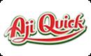 Aji-Quick