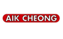Aki Cheong