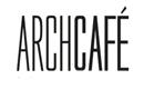 Archcafé