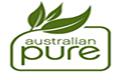 Austarlian Pure