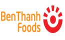 BenThanh Foods