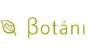 Botáni