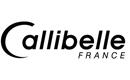 CALLIBELLE