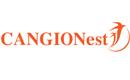 CANGIONest