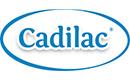 Cadilac