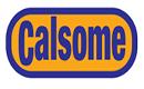 Calsome