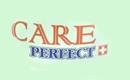 Care Perfect