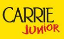 Carrie Junior