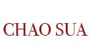 Chao Sua