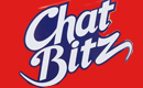 Chatbitz