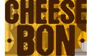 Cheesebon