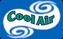 Cool Ari