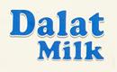 Dalat Milk