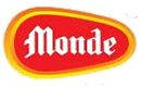 Danish Monde