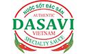 Dasavi